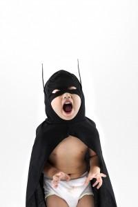 バットマンマスク