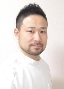 廣田副代表15